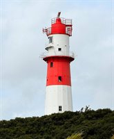 electric lighthouse 1634229 800